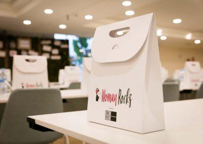 WomanRocks-2