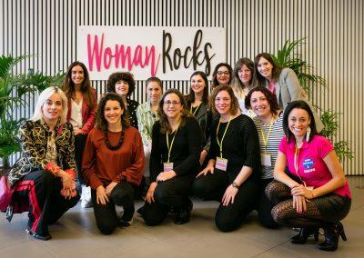 WomanRocks_BCN-141