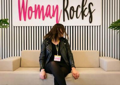 WomanRocks_BCN-19
