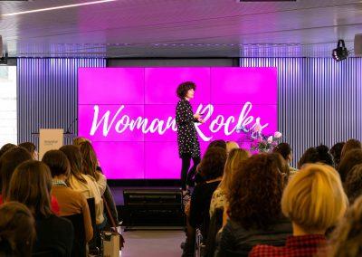 WomanRocks_BCN-223