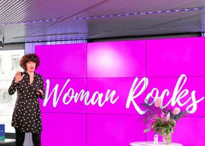 WomanRocks_BCN-225