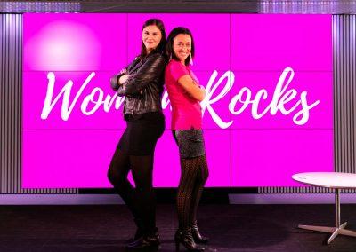 WomanRocks_BCN-239