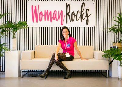WomanRocks_BCN-26